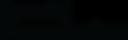 SF LOGO_BLACK.png