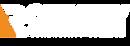 RCC_New_logo.png