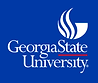 partners-georgiastateuniversity.png