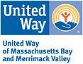 UnitedWay-weblogo.jpg