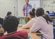 Investing in Public Education