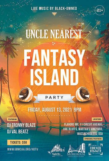 Fantasy Island Party Flyer #1-min.jpg
