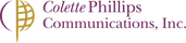 cpc_logo (1).png