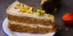 vegan-cake.jpg