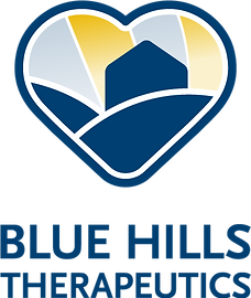 BHT-logo-RGB.png