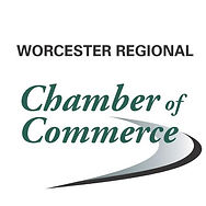 worcester chamber of commerce.jpeg