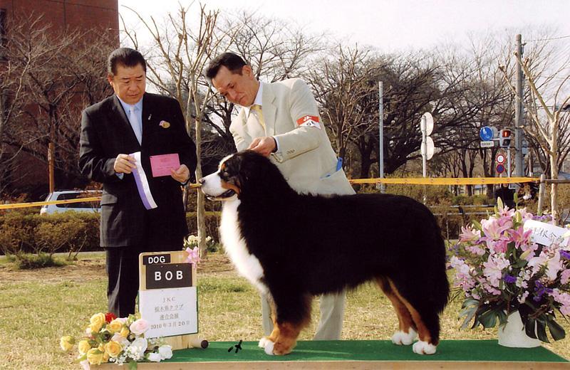 uppy2010-3-20 Tochigi-rengouten-Hoseiのコピー1