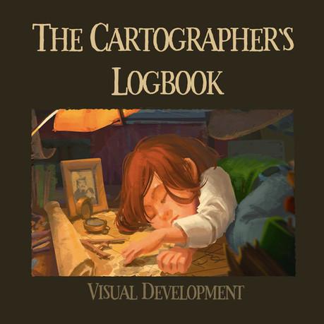 logbook_menu.jpg