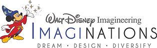 WDI-Imaginations-logo_full-color.jpg