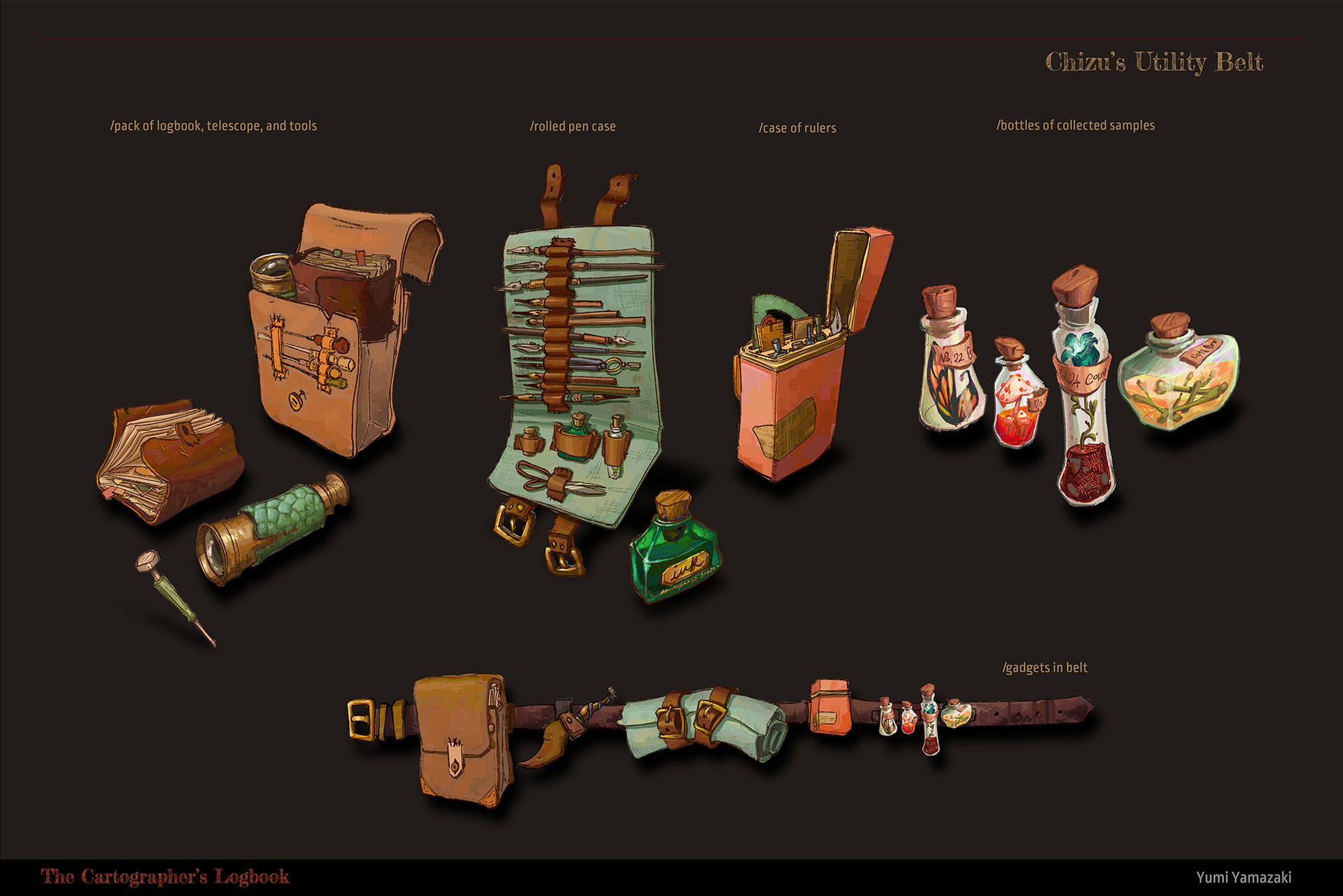 015_cartographer_format_forweb2019_props