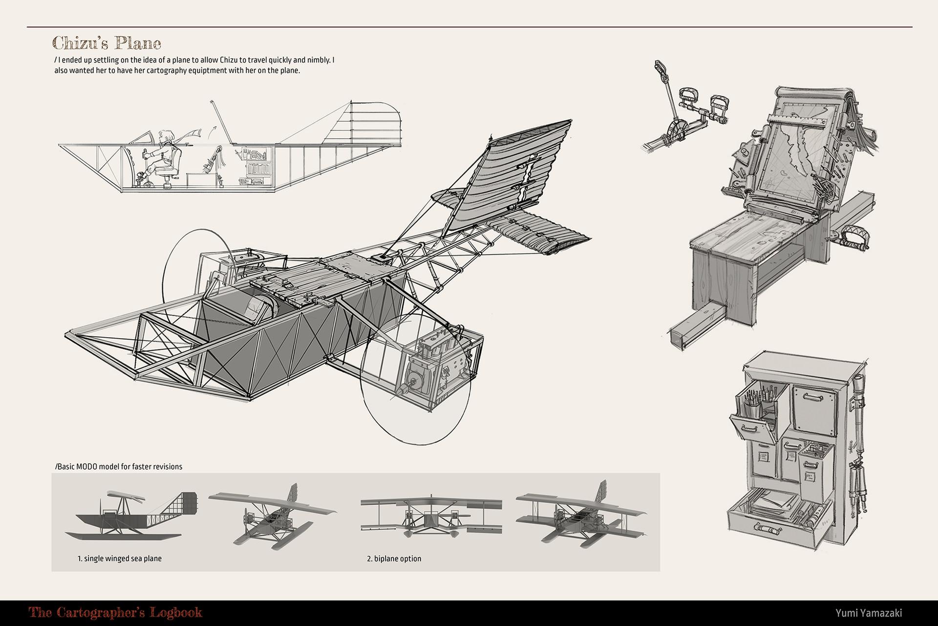 012_cartographer_format_forweb2019_plane