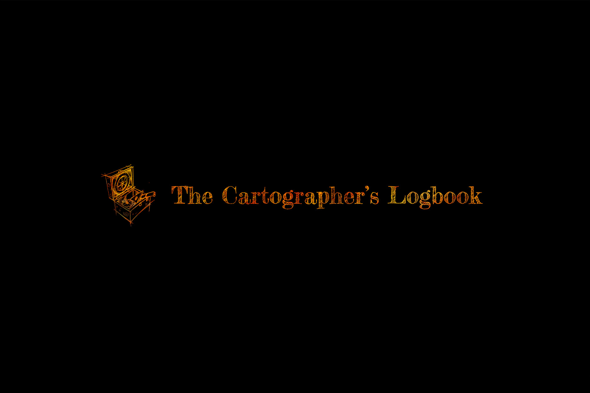 001_cartographer_format_forweb2019_title