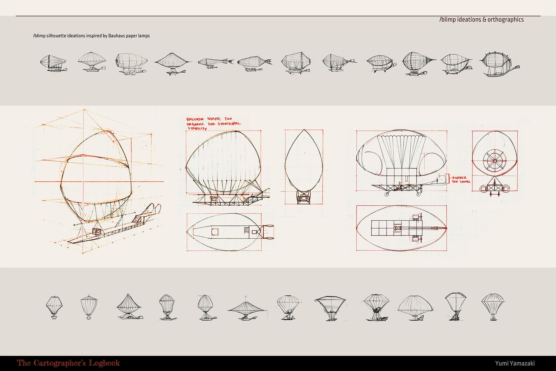011_cartographer_format_forweb2019_blimp