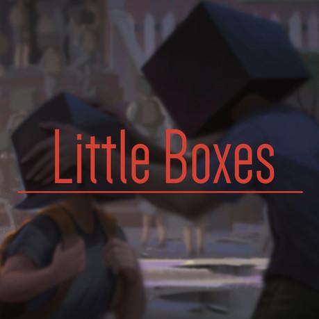 littleboxes_menu.jpg