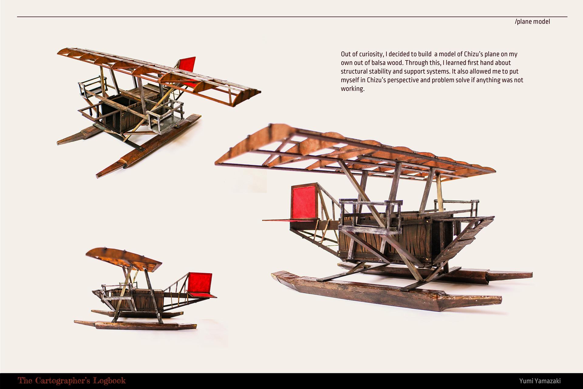 013_cartographer_format_forweb2019_plane