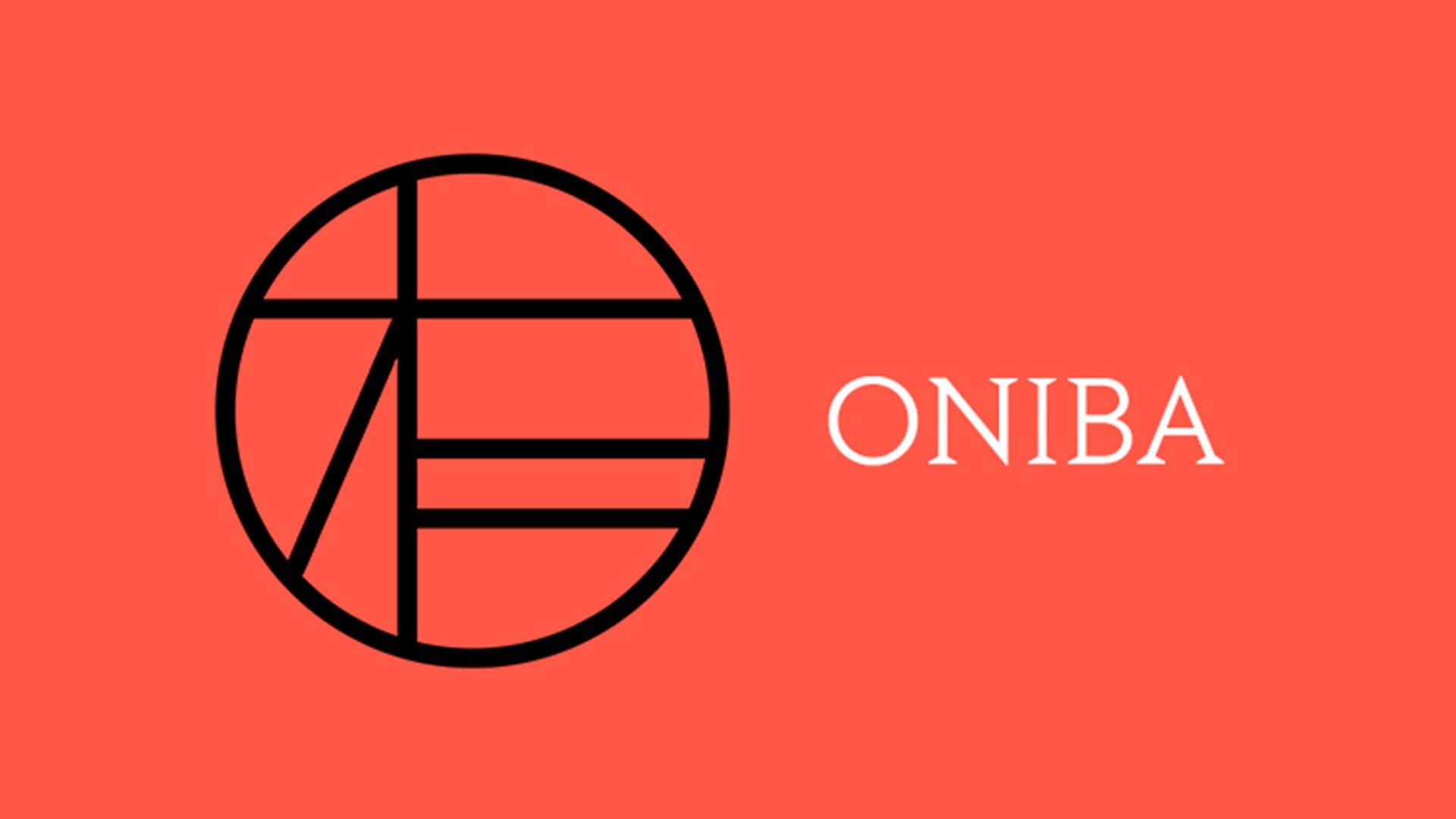 Oniba