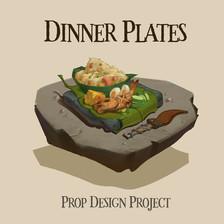 dinner_menu.jpg