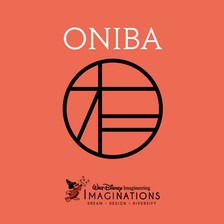 oniba_menu.jpg