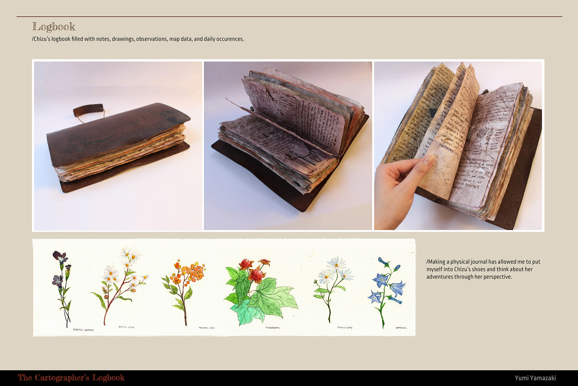 016_cartographer_format_forweb2019_book.