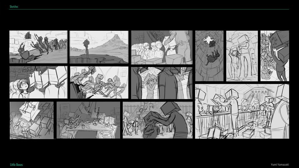 003_littleboxes_artstation_format_sketch
