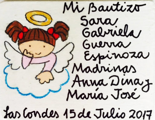 MAGNETO MADERA MOM 8950