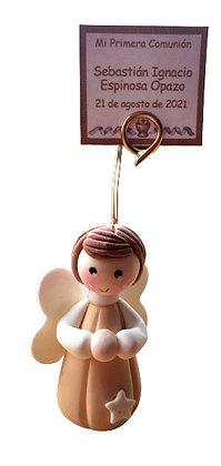ANGELITO AMC 04