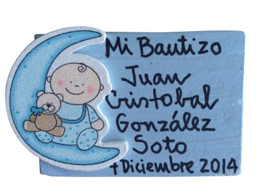 MAGNETO MO26