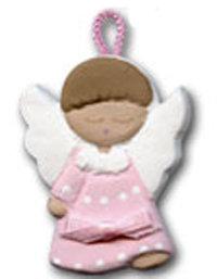 ANGEL NO. 3
