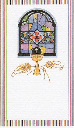 SANTITO COD. 14722
