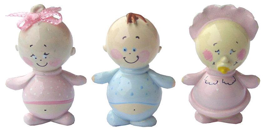 Bebés Mini