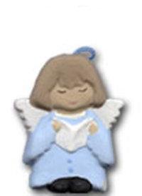 ANGEL POLIBET