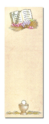 SEP.  769012