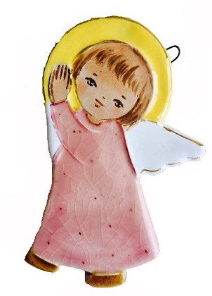 ANGEL CERÁMICA A.02