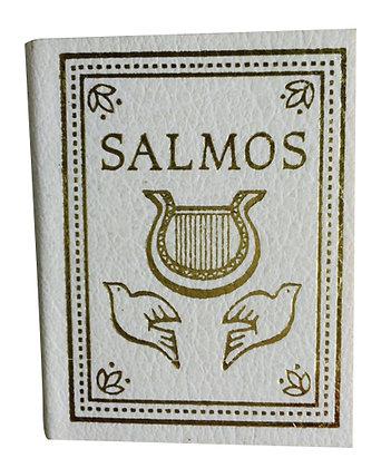 LIBRITO DE SALMOS POL 68