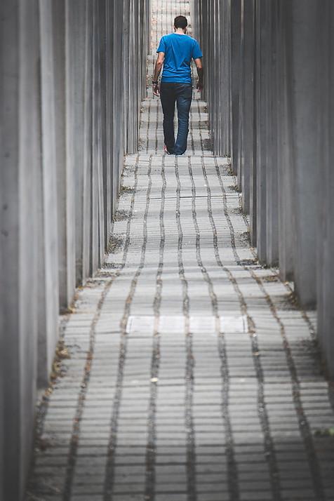 BERLIN . GERMANY