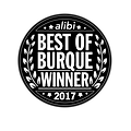 Best of Burque 2017
