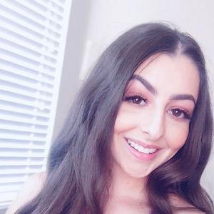 Kasey Serrano
