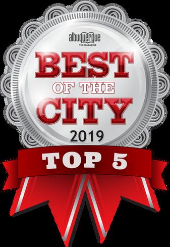 2019 BOTC Ribbon (Top 5).png