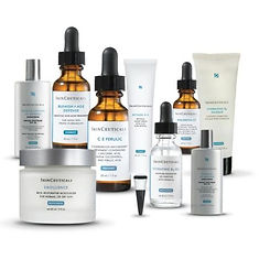 skinceuticals-phloretin-cf-gel-30-ml.jpe