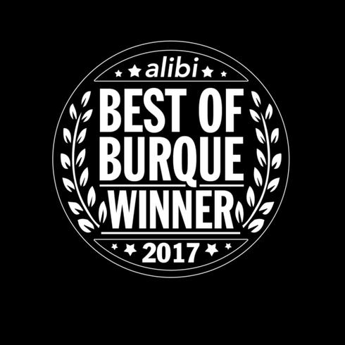 BOB-Alibi-2017-e1513637175737.png