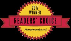 ReadersChoice_2017a-300x175_edited.png