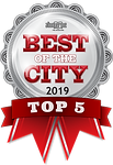 2019 BOTC Ribbon (Top 5).png
