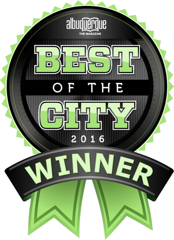 2016 winner decal image_edited.png