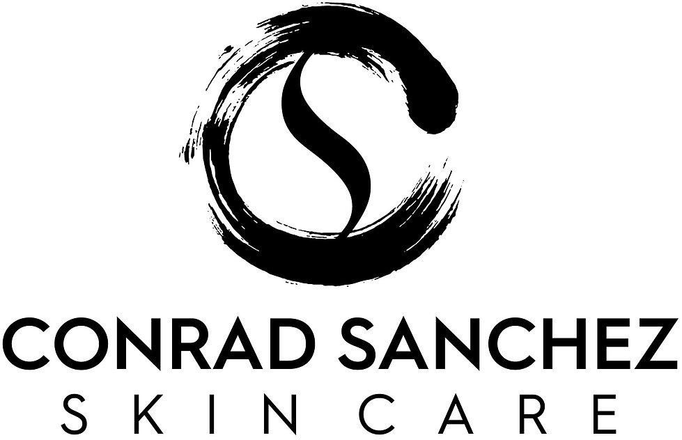 Conrad-Sanchez-Skin-Care_LOGO_RGB_1C_167
