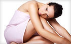 Waxing Albuquerque Hair Removal