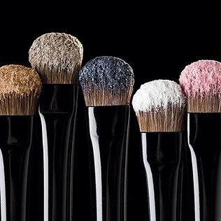 makeup albuquerque