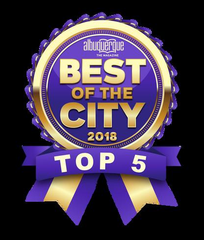 Best of Albuquerque.png
