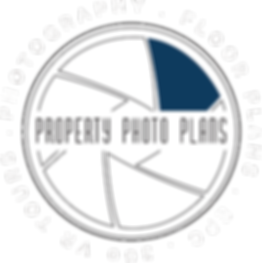 Property Photo Plans Logo