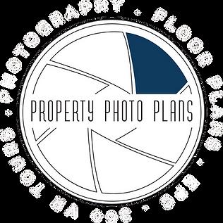 Property Photo Plans Logo