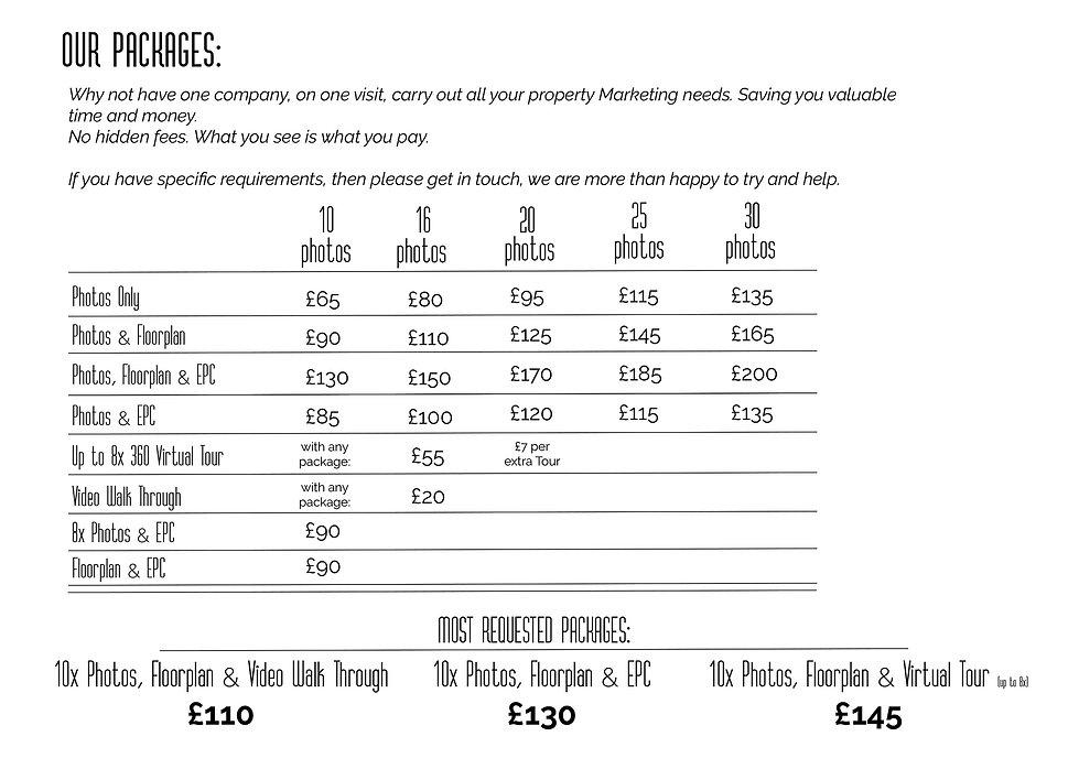 Package Price List NEW-2.jpg
